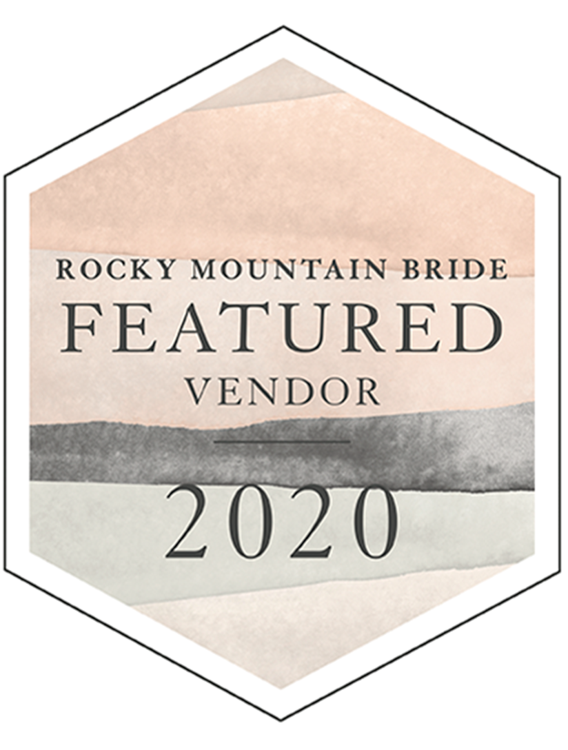 Featured Vendor 2020