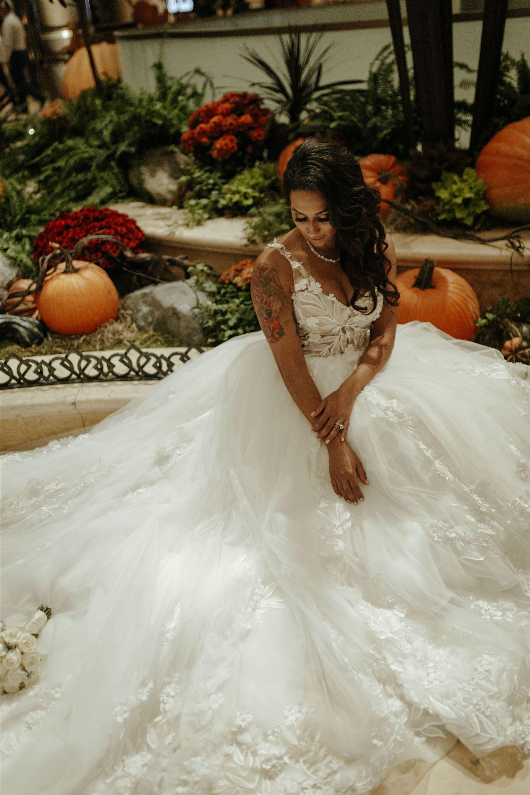 68f79e7fefc2f Our Brides