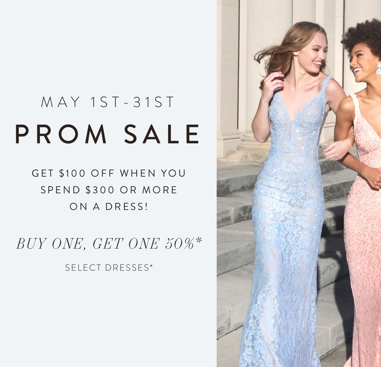 759710df51b5 Resale Shops For Prom Dresses Near Me - raveitsafe