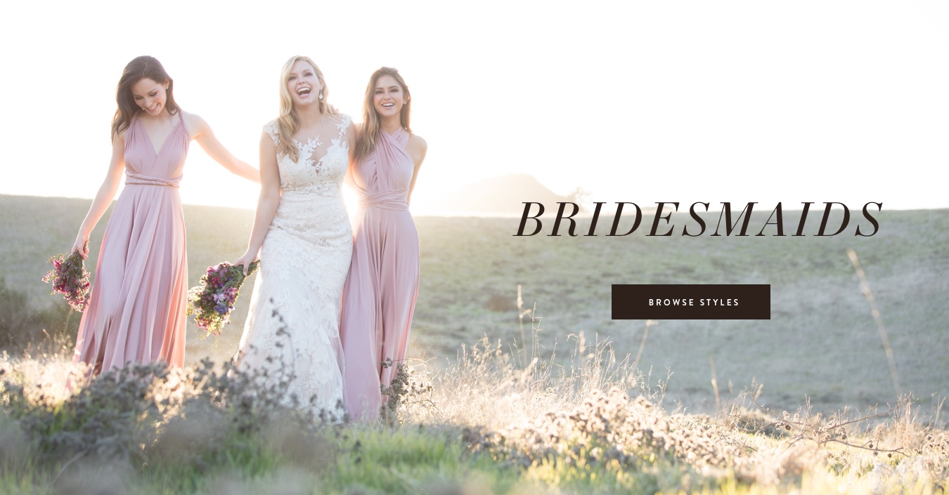 allure bridesmaids dresses something new boutique colorado springs
